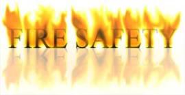 FireSafety1
