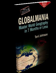 Globalmania_cropped-1