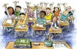 Larger_cartoon_classroom