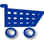 Shopping_Cart-1