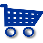 Shopping_Cart-1