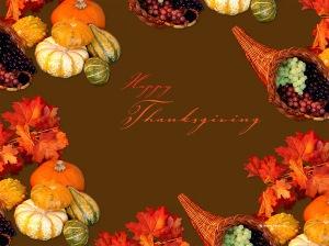 thanksgiving-wallpaper-13