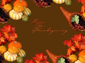 thanksgiving-wallpaper-13