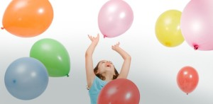 Balloons1-612x300