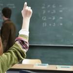 classroom-pupil-image-1-150x150