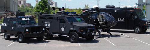 swat_vehicles
