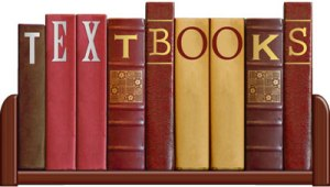 Textbooks_Library400