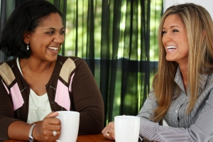 two_women_talking_picture
