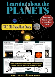 leanring-planets1