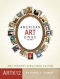 american-art-bingo-vol-two-457x600