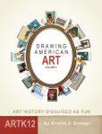 drawing-american-art-vol-two-457x600