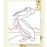 drawing-american-art-volume-iii-page-023-150x150