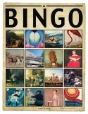 extra-american-art-history-bingo-cards-for-volumes-iii-iv-47-125x161