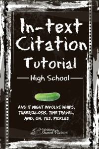 in-text-citation-high-school-image-200x300