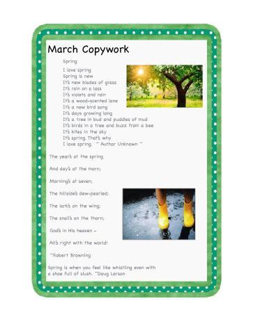 March Copywork.jpg
