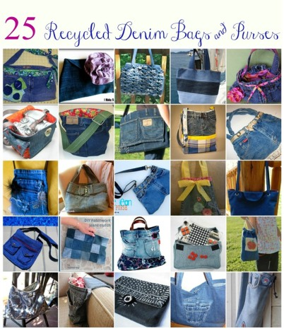 25-Recyled-Denim-Jean-Bags-and-Purse-Tutorials