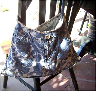 Denim-Purse-Handbag-2_edited-1