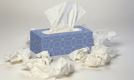 box-of-tissues