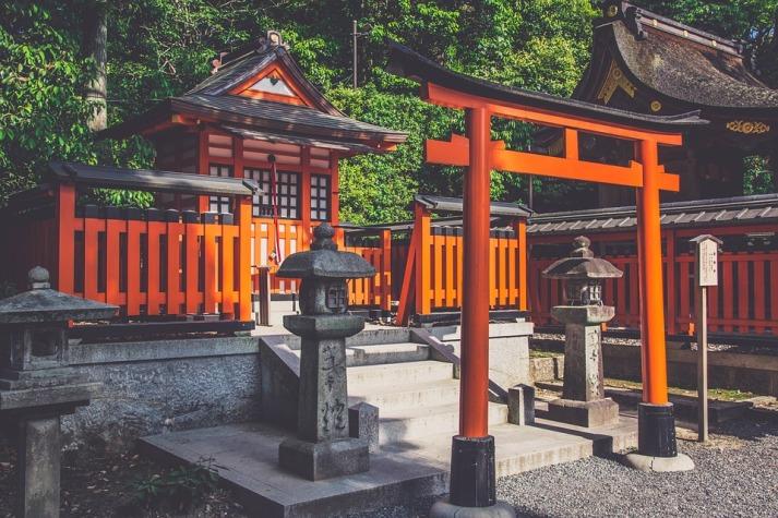 japan-2793015_960_720