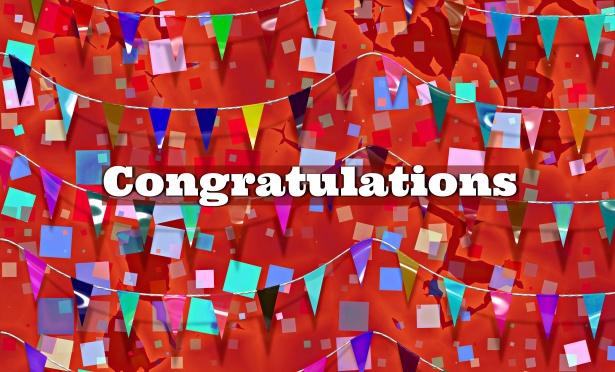 congratulations-greeting